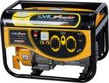 2Квт 3Квт 5 квт 4-тактный 100% меди бензиновый генератор