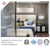 Ökonomische Hotel-Möbel mit Bettwäsche-Raum stellten ein (YB-O-54)