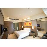 Chambre à coucher meubles utilisés commerciale Hotel salle de Dubaï (ST002)
