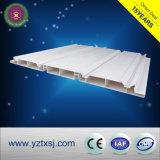 para la cubierta del tubo del diseño LED del poder más elevado T8-4