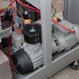 Simulation de l'air basse pression Haute Altitude de l'environnement chambre de test