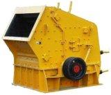 China Fabricante de trituradora de martillo de impacto con patente de invención
