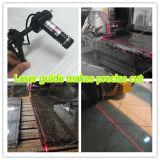 Автомат для резки верхних частей Slabs&Tiles&Kitchen встречный Tops&Vanity с отрезоками митры 45 градусов (XZQQ625A)