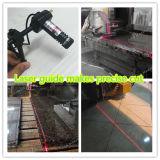 Tiles&Kitchen contre- Tops&Vanity complète la machine de découpage de passerelle (XZQQ625A)
