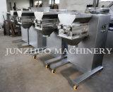 Drehschwingen-oszillierender Granulierer-Körnchen-Hersteller