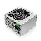 2017 heiße verkaufende preiswerte Schaltungs-Modus-neue Stromversorgung des Preis-450W heiße verkaufenATX