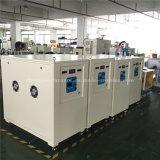 Calentador por inducción de alta frecuencia de la máquina de calentamiento por inducción (100KW).