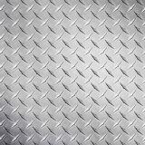 熱間圧延の201の標準の鋼鉄チェック模様の版