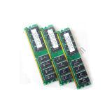 デスクトップのためのDDR1 1GBのランダムアクセスメモリ