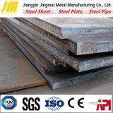 L245-L360熱い作業パイプラインの鋼板