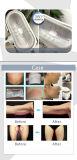 Mini appareil Cryolipolysis geler gras chaud de la machine sur le marché de vente la cryothérapie