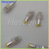 Lampadina ottica dentale di Handpiece della fibra compatibile per Kavo Hesperus