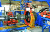 Aller Stahl OTR beeinflussen Schlussteil Raidial TBR Bus-LKW-Reifen