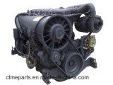 Motor für F3l912, F4l912, FL511, Bf6l913 beenden