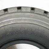 grosses Block 10.00r20 Tranverse Muster aller Stahl-LKW-und Bus-Reifen