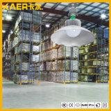 Puce 5730 haute puissance 50W Lumière LED High Bay