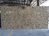 Quarzo di marmo Kalf-C002 della vena