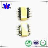 Трансформатор высокочастотных трансформаторов инвертора электрических в настоящее время