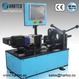 Flareless Unoin Swaging rodillo interno de la máquina con el certificado CE (NXTRS-I4L)