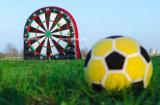 تجاريّة كرة قدم إبرة قدم إبرة لأنّ عمليّة بيع رفس إبرة