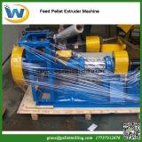 中国のイズミダイの機械装置(WSP)を作るサーモンピンクの魚のペットフードの供給