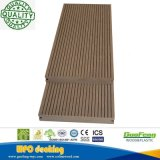 Outdoor WPC solvently Decking Floor Covering
