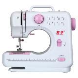 Los mini brazos largos industriales eléctricos de la máquina de coser parte (FHSM-505)