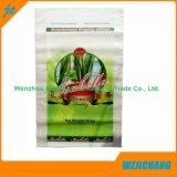 I pp tessuti licenziano per riso
