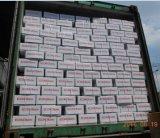2017 Registrierkasse-thermisches Papier 80*80 verweisen thermisches Papier Rolls