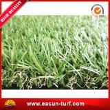 Водоустойчивый искусственний ландшафт травы для сада