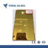 specchio d'argento a doppio foglio di 2-6mm con la vernice di Fenzi
