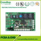 スマートな電子工学の高品質PCBAプロトタイプ