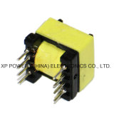 Trasformatore di alta frequenza di uso del regolatore degli indicatori luminosi del LED