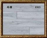 Keramikziegel/Porzellan-Fliese für Bodenbelag 150 * 800mm