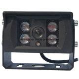 De openlucht Getelegrafeerde Infrarode Camera van de Vrachtwagen van de Visie van de Nacht van Lichten Waterdichte