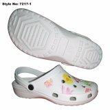 يعرقل [إفا] كلاسيكيّة, ليّنة ومريحة [إفا] قيد حذاء