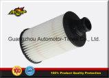 Filtro de petróleo de las piezas del motor Lr011279 C2d3670 8W936A692AC para land rover