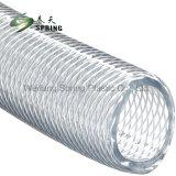 Plastik-Belüftung-Produkt-Garten-Wasser-Rohr-Schlauch
