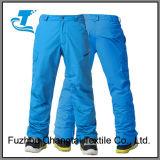Pantalones del esquí de los hombres para las actividades al aire libre
