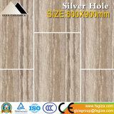 Steen en de Opgepoetste Marmeren Tegels van het Porselein van het Graniet (SD697002)