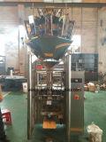 Máquina de empacotamento automática personalizada da multi função com certificado do Ce