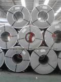 Las bobinas de acero inoxidable de primera calidad (SUS304)