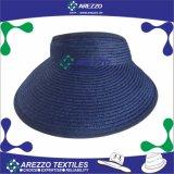 Бумажный шлем забрала сторновки (AZ033B)