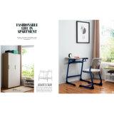 Base di cuccetta d'acciaio durevole della mobilia moderna facile dell'Assemblea