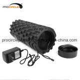 Procircle 3 Geschwindigkeit EVA-elektrisches Rasterfeld-vibrierende Schaumgummi-Rolle
