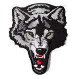 Best Sales Bordados Patches Animal