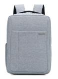 Bolso Yf-Pb26356 del morral del bolso de la computadora portátil del bolso de escuela del morral del ocio de la manera