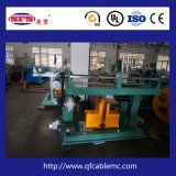 전자 Wire 및 Telephone Wire Extrusion Machines
