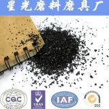 석탄 원료 입자식 액티브한 탄소 제조자