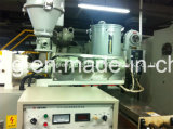 High Speed Chemical Foam Line Extrusion To extrude for Wire and Cable